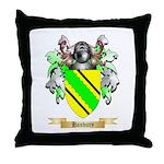 Hanbury Throw Pillow