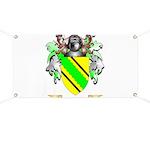 Hanbury Banner