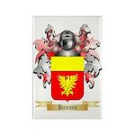 Hamson Rectangle Magnet (100 pack)