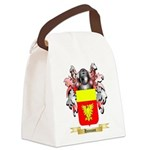Hamson Canvas Lunch Bag