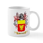 Hamson Mug