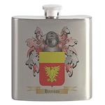 Hamson Flask