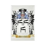 Hamshar Rectangle Magnet (100 pack)