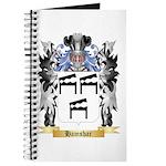 Hamshar Journal