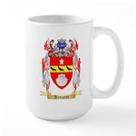 Hampton Large Mug
