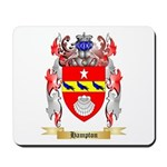 Hampton Mousepad