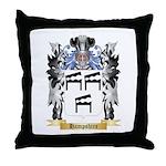 Hampshire Throw Pillow