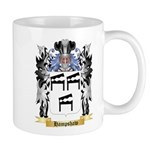 Hampshaw Mug