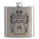 Hampshaw Flask