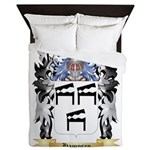 Hampsey Queen Duvet