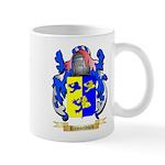 Hamondson Mug