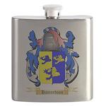 Hamondson Flask