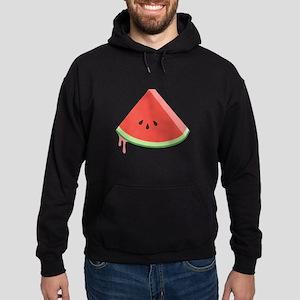 Juicy Watermelon Hoodie