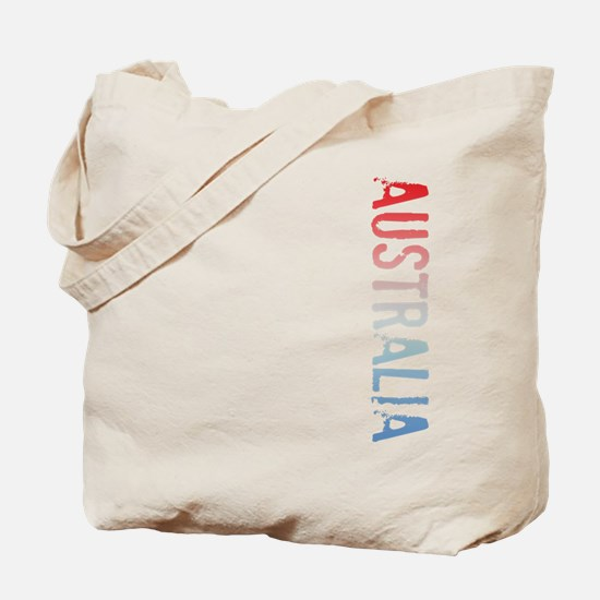 co-stamp04-australia.png Tote Bag