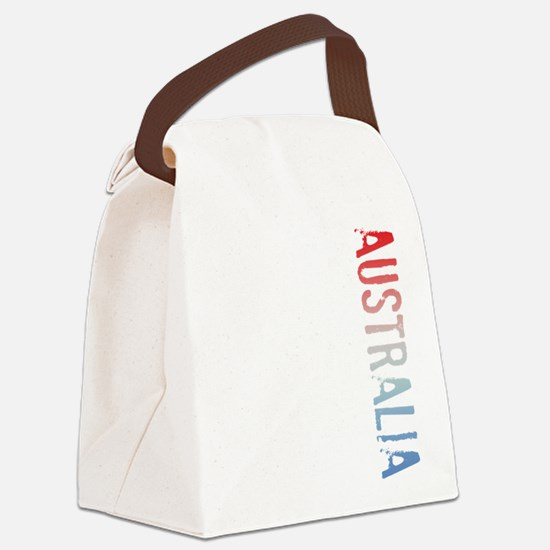 co-stamp04-australia.png Canvas Lunch Bag