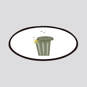 Trash Can Patches