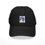 Hammonds Black Cap