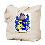Hammonds Tote Bag