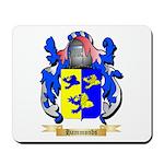 Hammonds Mousepad