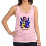 Hammon Racerback Tank Top