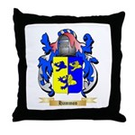 Hammon Throw Pillow