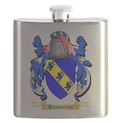 Hammerton Flask