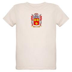 Hammersly T-Shirt