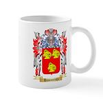 Hammersly Mug
