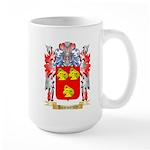 Hammersly Large Mug