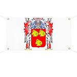 Hammersly Banner