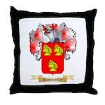 Hammersley Throw Pillow