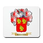 Hammersley Mousepad