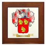 Hammersley Framed Tile