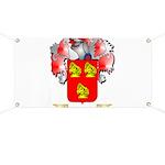 Hammersley Banner