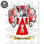 Hammerich Puzzle