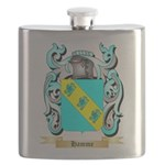 Hamme Flask