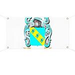 Hamme Banner
