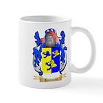Hammann Mug