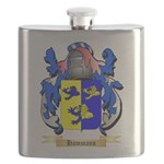 Hammann Flask