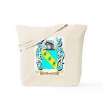 Hamm Tote Bag