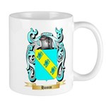 Hamm Mug