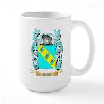 Hamm Large Mug