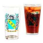 Hamm Drinking Glass