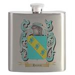 Hamm Flask