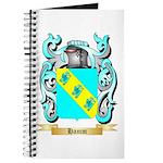Hamm Journal
