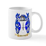 Hamling Mug