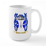 Hamling Large Mug
