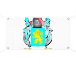Hamlett Banner