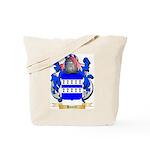 Hamill Tote Bag