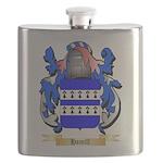 Hamill Flask